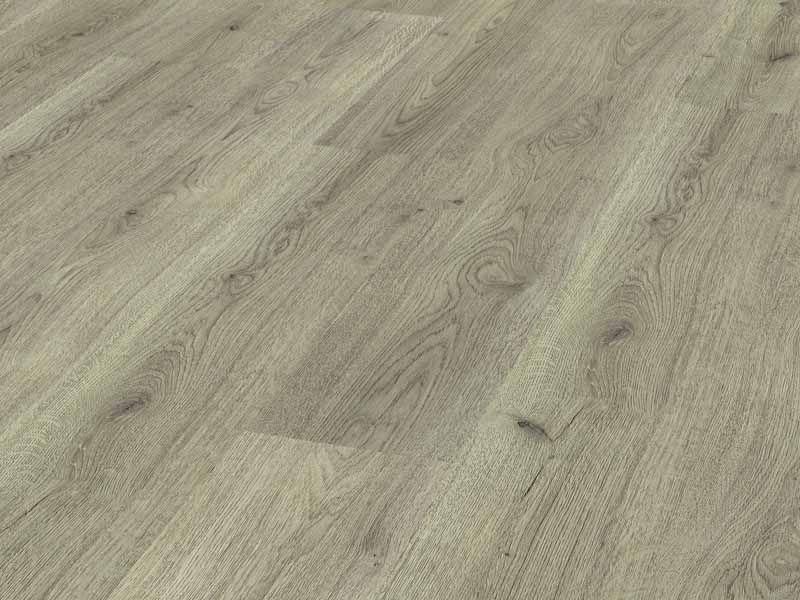 Trend oak grey 3126