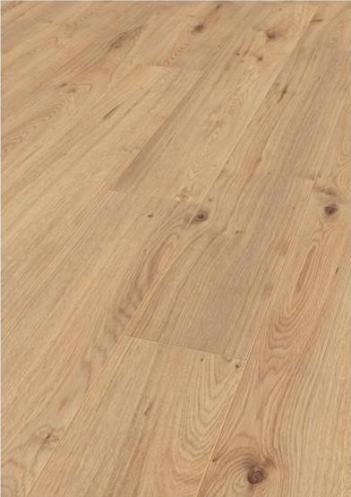 Millenium oak 3530