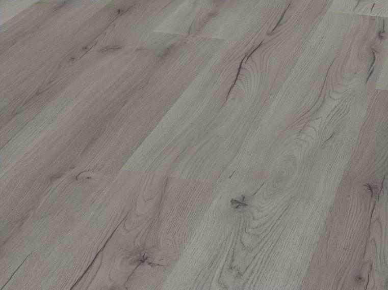 Century oak beige 4176