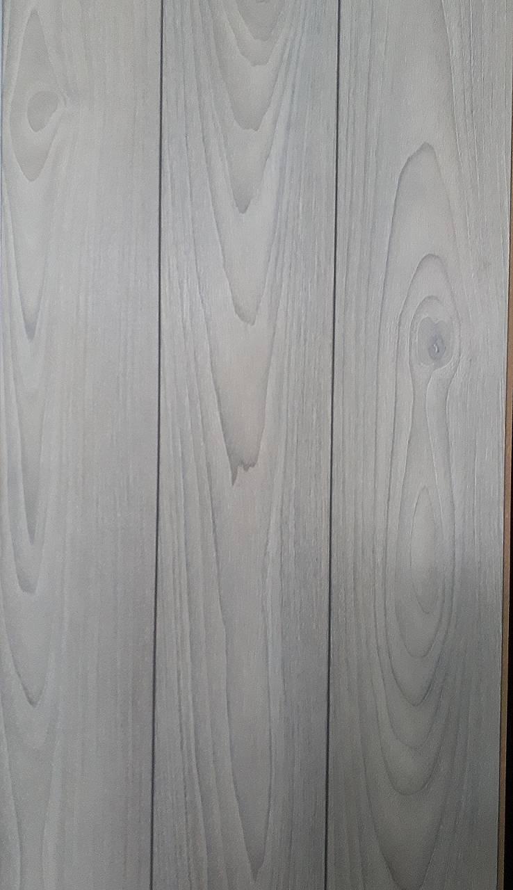 5967 12 33 4V Asian Oak