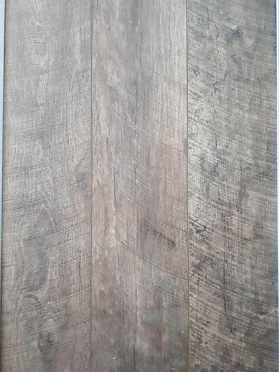 ESK 061 12 33 4V Country Barnwood