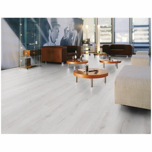 Trend oak 3201