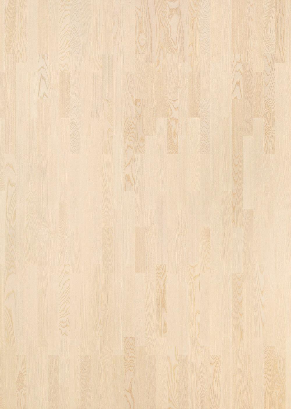 SALSA ASH ARCTIC - 550049060