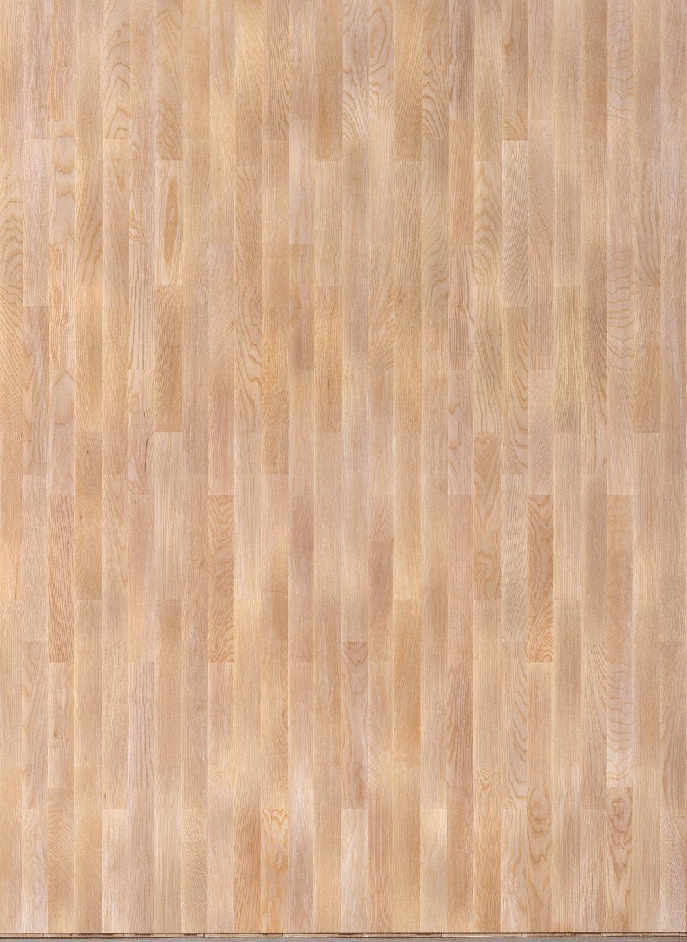 Salsa Ash Tiramisu - 550049092