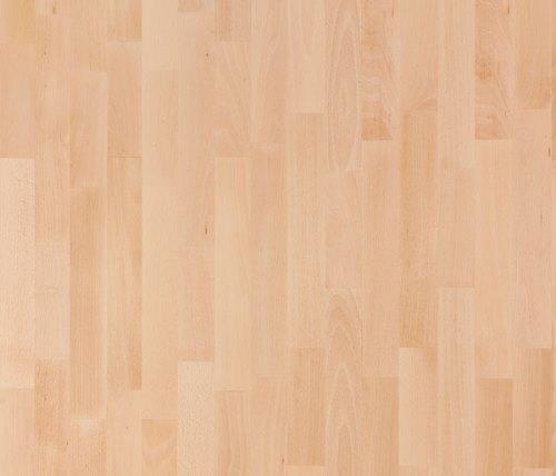 Sinteros Beech Classic - 550053036