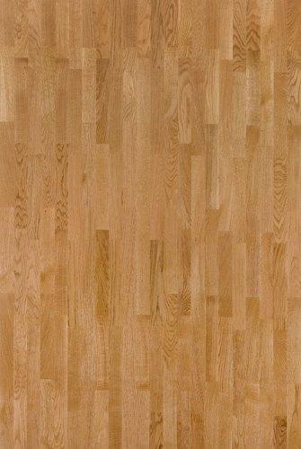 Sinteros Oak Amber - 550053041