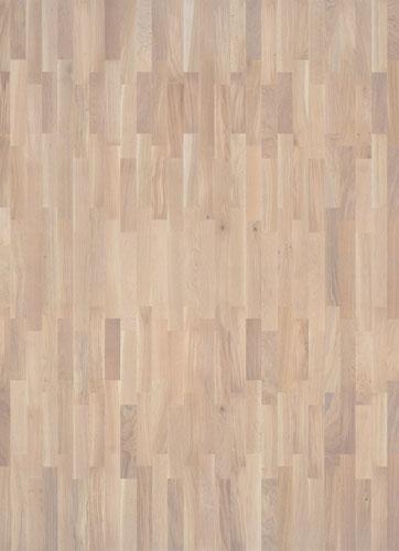 Sinteros Oak Beige - 550053056