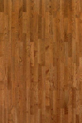 Sinteros Oak Bronze - 550053044