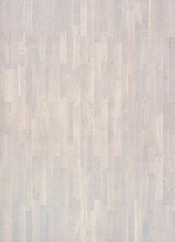 Sinteros Oak Frost - 550053058