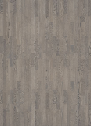 Sinteros Oak Grey - 550053057