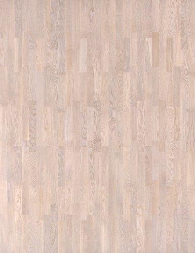 Sinteros Oak Polar - 550053051