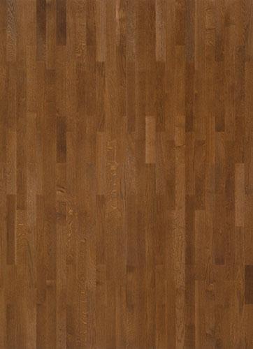 Sinteros oak Espresso - 550053059