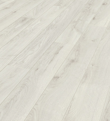 Vintage Long - 5953 Chantilly Oak - Akcija