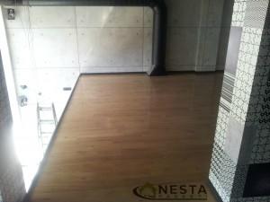 Hrastov Brodski pod – Natur klasa 01