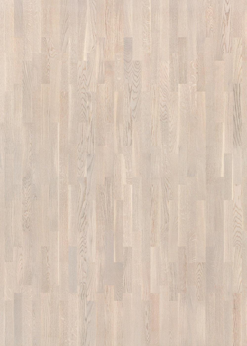 SALSA OAK NORDIC WHITE - 550049072