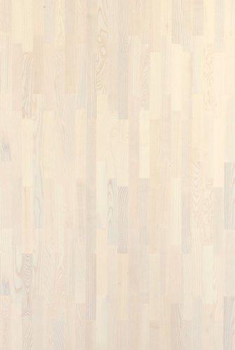 Sinteros Ash Nordic - 550053033