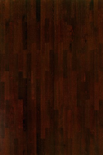 Sinteros Bech Chocolate - 550053037