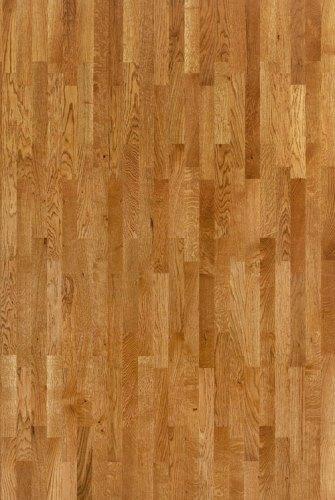 Sinteros Oak Golden - 550053043