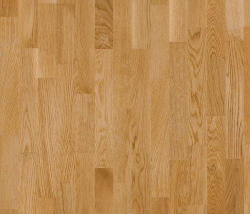 Sinteros oak Original - 550053047