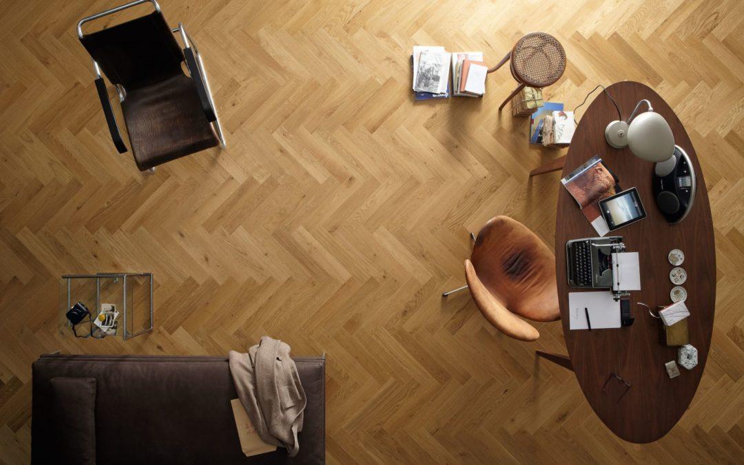Kako uštedeti prilikom kupovine i ugradnje masivnih podova