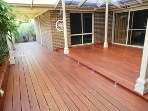 Indonesia-Merbau-Outdoor-Hardwood-Decking-Timber