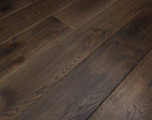 dark-oak-flooring