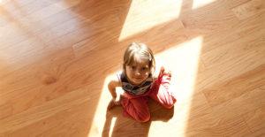 laminate-flooring-for-kids