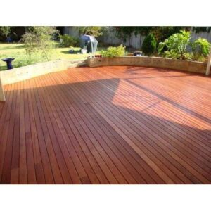 outdoor-wood-finished-flooring-500×500