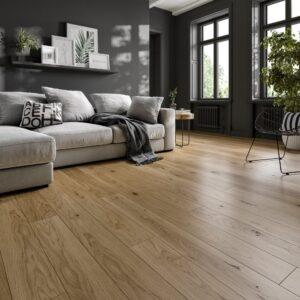5g-click-13-5mm-x-160mm-natural-oak-matt-lacquered-engineered-real-wood-flooring-sku-157762-p52328-157275_image