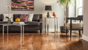 DP18-102820_NPC_BG_Flooring_AH