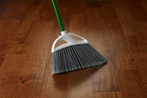 how-to-clean-hardwood