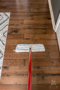 how-to-clean-wood-floors-2