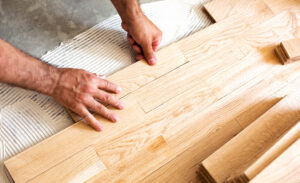 how-to-install-wood-flooring-step-4